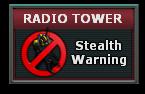 RadioTower-StealthWarning