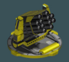 Overwatch-Lv2