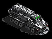Scorpion Arctic Camo - ScorpionLook-Big