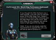 CallToArms-Mission-5