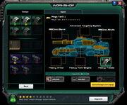 MegaTank-Workshop1