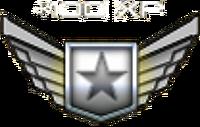 BonusXP-Icon(big)