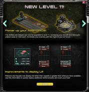 GameUpdate 08-11-2015