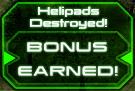 BonusCompleted