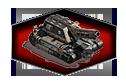Malachi-Lv80-Base-MapICON-Cutout