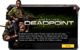 Operation dead point