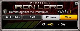 IronLord-EventBox-2-Start