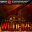 EventSquare-Wildfire
