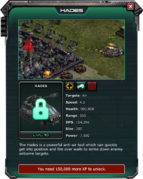 Hades-EventShopDescription