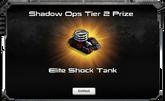 ShadowOps-Prize-T2-EliteShockTank