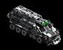 Techicon-Scorpion Arctic Camo