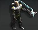 ShadowOps-Prize-ShockTrooper