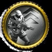 SpartanZK-TrainingToken-Large