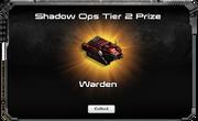 Warden-ShadowOps-T2-PrizeDraw-Win