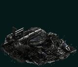 WeaponsLab-Destroyed