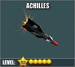 Achilles-MainPic