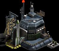 File:MissileSilo1.png