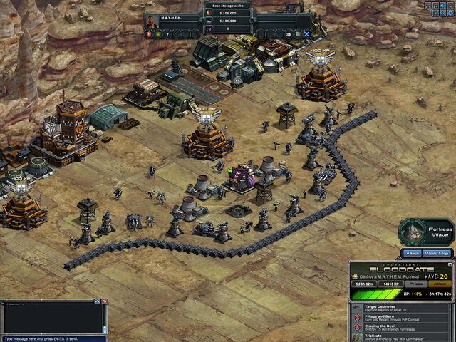 File:Floodgate-Fortress-20.jpg