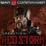 EventSquare-RedStorm