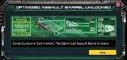 EpicTech-OptimizedAssultBarrel-UnlockMessage