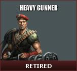 HeavyGunner-MainPic(New)