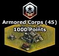 ShadowOps-ArmoredCorps-Lv45-2