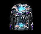 OrbitalHammer-Lv03