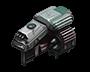 Techicon-Enhanced Breach Loader