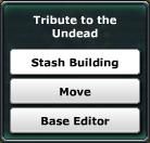 TributeToTheUndead-LeftClick-Menu