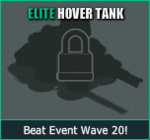 HoverTank-Elite-UndeadSwarm