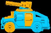 Humvee-Schematic-BigPic