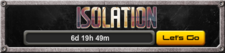 Isolation-HUD-EventBox-Countdown