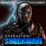 Shockwave-EventSquare