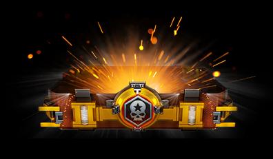 SpecialOps-ExplodingCache