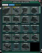 Hellstorm-EventShop-Full