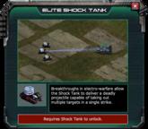 ShockTank-Elite-EventShopDescription
