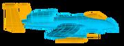 Thunderbolt-SchematicPic