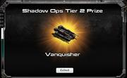 Vanquisher-ShadowOps-T2-PrizeDraw-Win