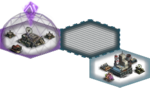 PlayerExclusiveEventBase-Player-Bubbled
