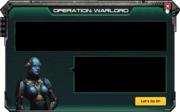 Warlord-EventMessage-5-24h-Remaining