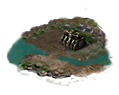 EasternHorde-RiverBase-MapICON