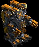 HerculesCommander-Large Pic