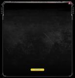 Isolation-EventMessage-4-Start