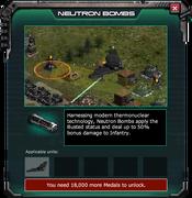NeutronBombs-GearStoreDescription