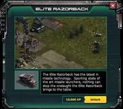 Razorback-Elite-EventShopDescption