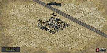 TitanInvasionBase-Nova-(Sentinels-Lv80)