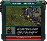 InfiltratorLeader-EventShopDescription