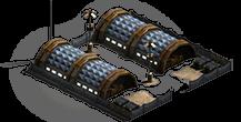 File:Barracks4.png