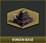 RoninBase-MapICON-MainPicBox