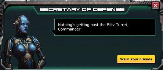 File:Blitz unlock.jpg
